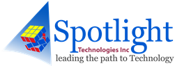 Spotlight Technologies